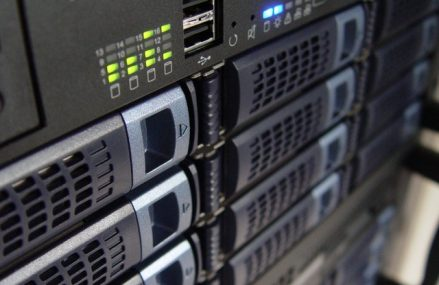 Important for Organizations to Understand Data Management