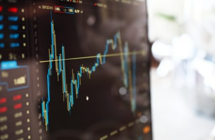 What Do I Need To Start Forex Trading?
