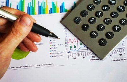 Easy Way of Making Money Online