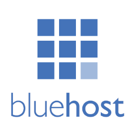 Only $2.95/Month For Hosting + Free Domain Name