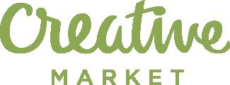 20% Off CreativeMarket WordPress Themes