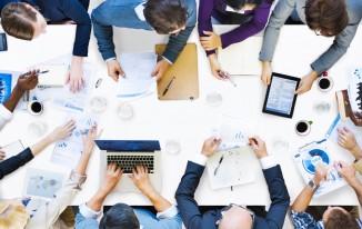 Online Marketing Monitoring Tools