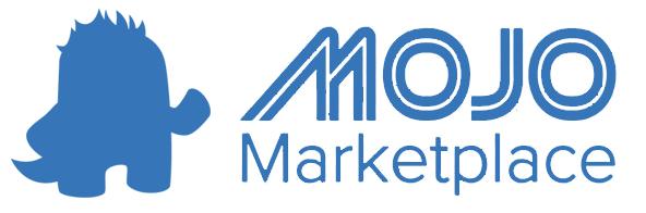 Save 10% On Any MOJO Marketplace Theme