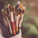 Best online graphic design courses for beginners