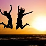 Healthy Lifestyle: Activities and Benefits