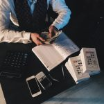 How to Select a Legal Financial Advisor