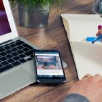 How to Expand Your Business With Online Tools