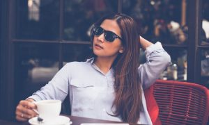Important Beauty Products for a Working Woman