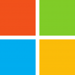 Windows 8 Just Got Updated For More Cool Features