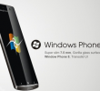 Verizon to Push Windows Phone and Some Windows Phone 8 News