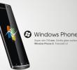 Verizon to Push Windows Phone and Some Windows Phone 8 News