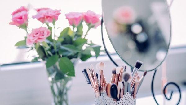 Simple Ways To Keep You Beautiful