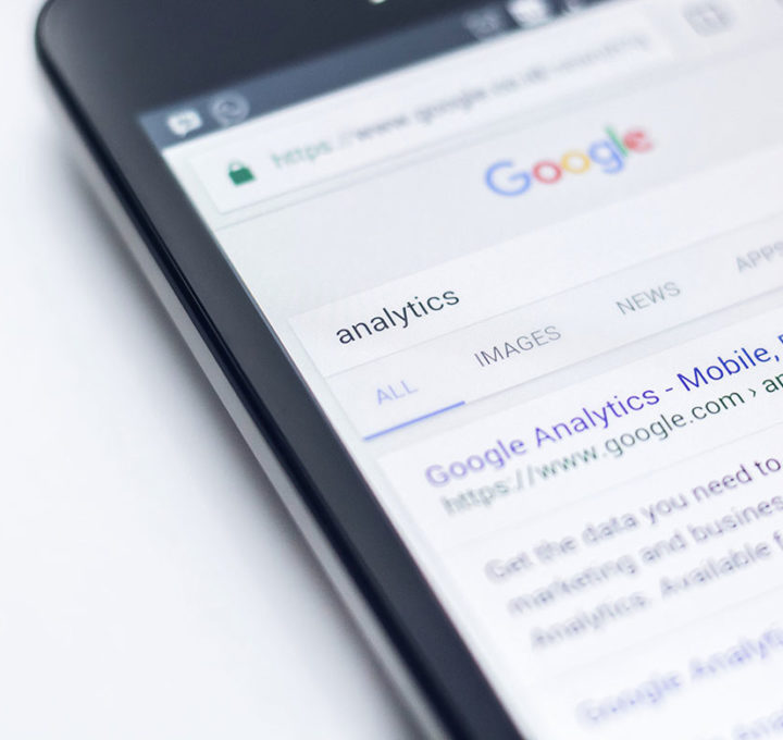 Google My Business Adds 4 New Attributes