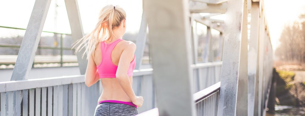 Finding Your Perfect Workout Clothes