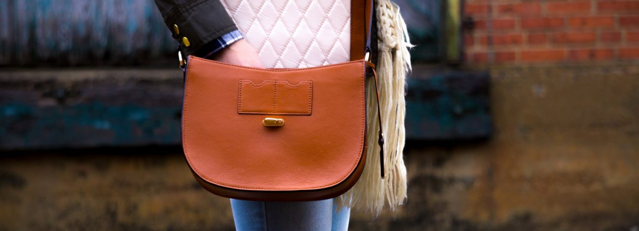 Cute & Unique Bag