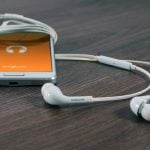 Best Phone Headphones