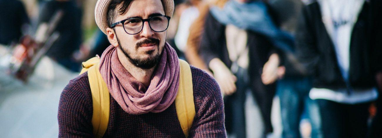 Best Ideas about Men's Fashion