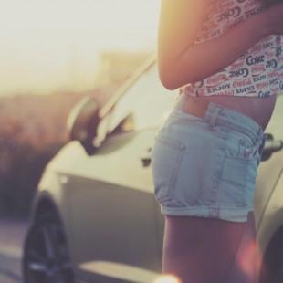 girl-jeans