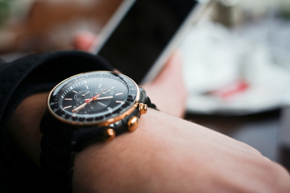 men-watches