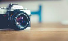 Digital Camera Review and Price