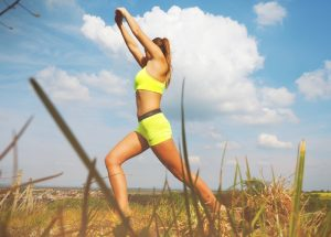 Learn How to Choose a Personal Trainer