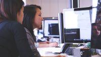 Advanced Internet Marketing Training and Traffic Generation
