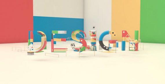2D Design Process
