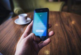 A Beginner's Guide To Using Social Media