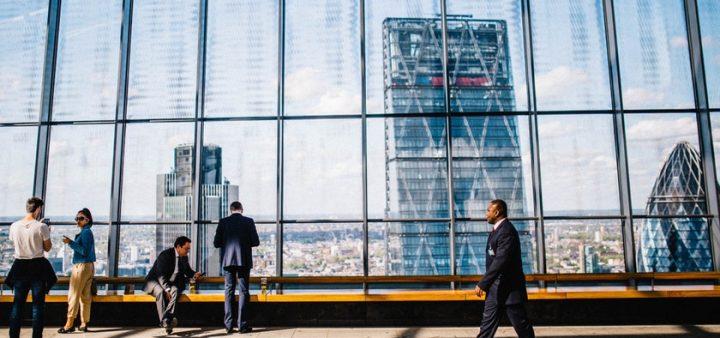 10 Smart Investment Management Tips