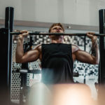 The Secrets Of CrossFit Professionals