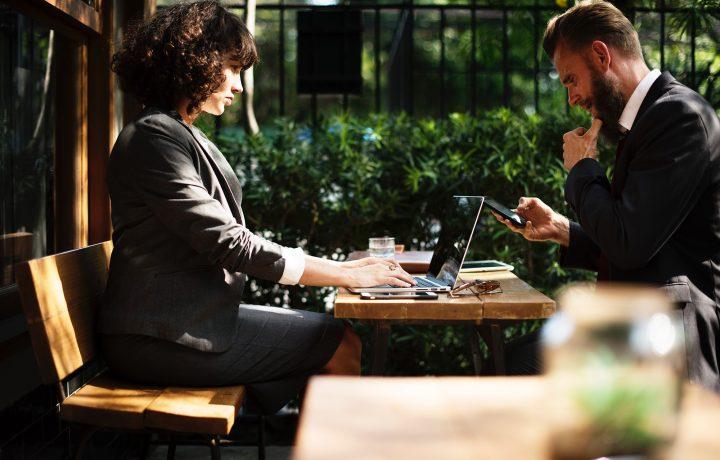 Seven Success Tips for Entrepreneurs