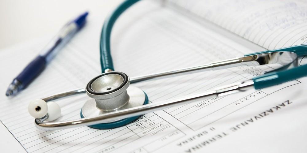 Best Medical Care