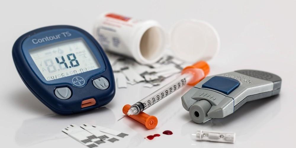 The Latest Diabetes Treatments
