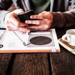The 5 Best Applications to Make Free Calls