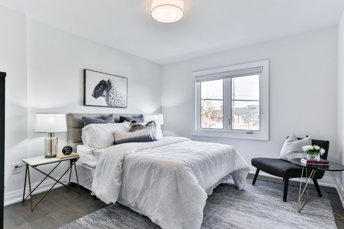 Bedroom Design in 2021
