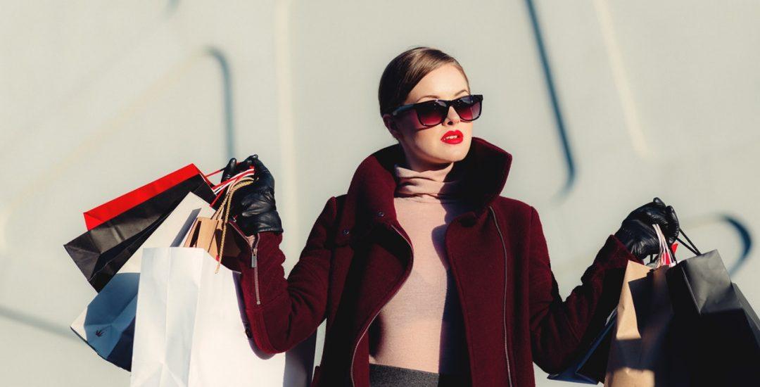 5 Biggest Fashion Trends