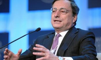 European court to rule on key anti-crisis program