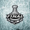 Blackhawks win Stanley Cup