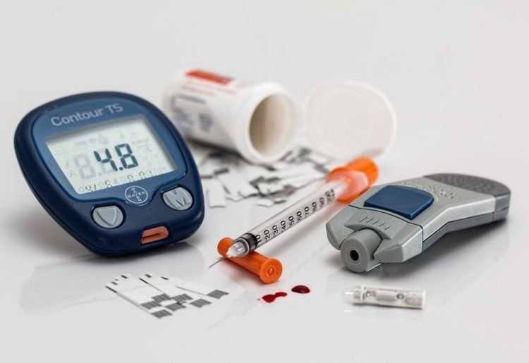The Latest Diabetes Treatments
