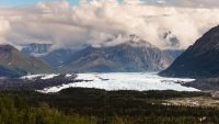 Exploring the Best National Parks in Alaska