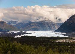 Exploring the Best National Parks in Alaska