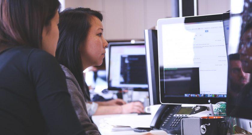 Optimization and Process Control