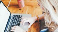How to Optimize Website Keywords?