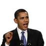 Lorem Ipsum Dolor Sit Obama