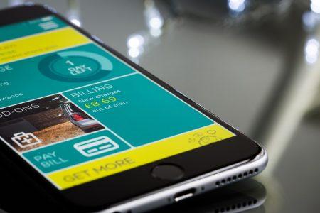 Top Mobile App Marketing Agencies