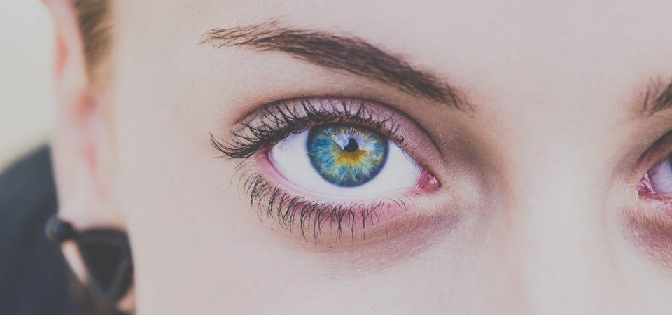 3 Ways to Improve Your Eyesight