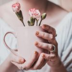 Summer's Top Feel-Good Beauty Trends