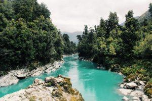 Adventure Holidays and Tours Around the World