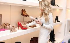 The 10 Best Fashion Tips of All Time