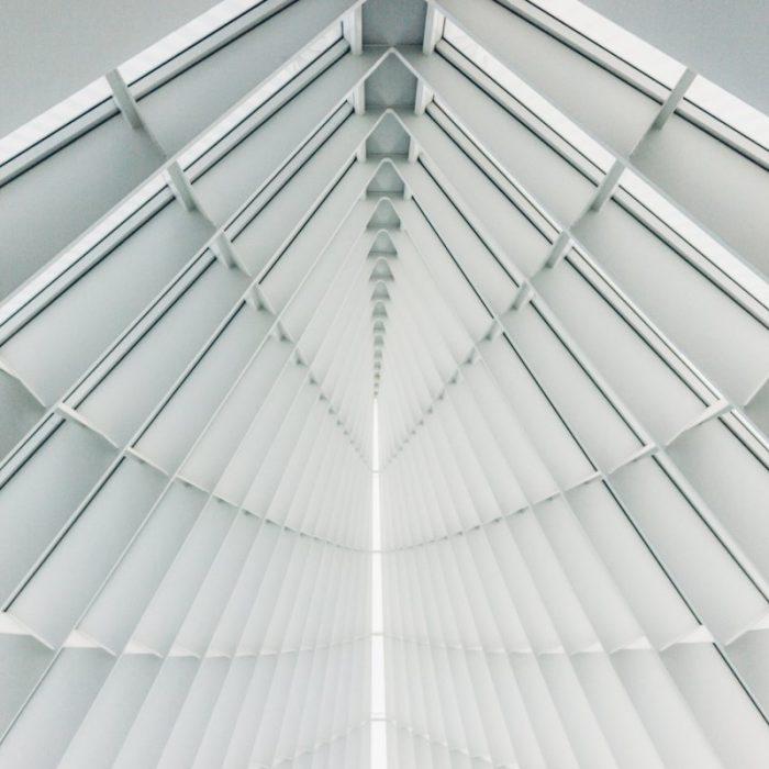 Angular Modern Architecture